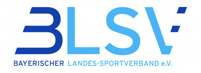 Logo Bayerischer Landes-Sportverband e.V.