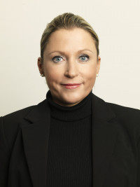 Dr. med. Melanie Rubenbauer-Beyerlein
