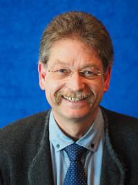 Dr. med. Hans-Erich Singer
