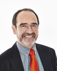 Dr. med. Wolfgang Schaaf