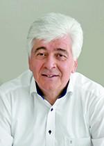 Dr. med. Max Kaplan