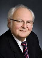Dr. med. Hans Hellmut Koch † (14. November 2010)